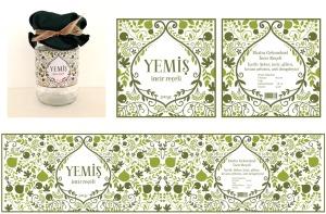 Yemis