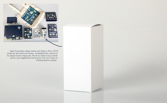 1-box