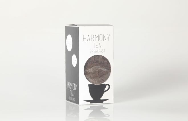 2-0zlem-Beykoz-Tea