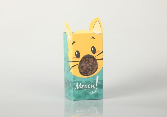 8-Cansu-Pehlivan-Cat